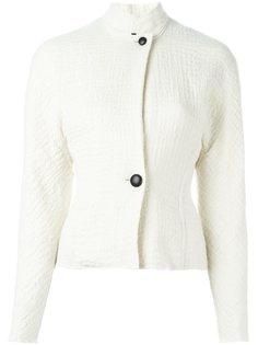 пиджак Linda  с застежкой на две пуговицы  Isabel Marant