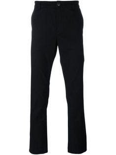 классические брюки-чинос A Kind Of Guise