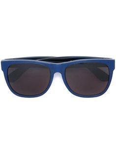солнцезащитные очки Classic Rules Retrosuperfuture