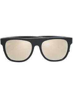 солнцезащитные очки Flat Top Specular Retrosuperfuture