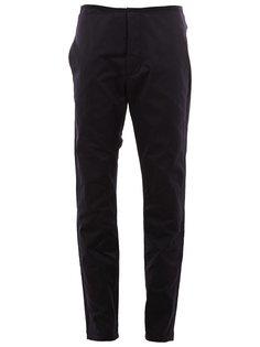 брюки чинос 08Sircus