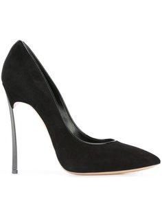 туфли на шпильках Casadei
