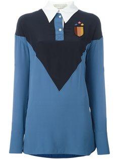 свитер с длинными рукавами Ornella Stella McCartney