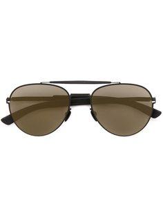 солнцезащитные очки Sole Mykita