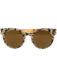 солнцезащитные очки MMtransfer001  Mykita