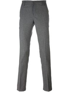 брюки Gaubert  Dondup