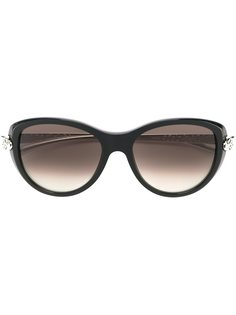 солнцезащитные очки Panthère Wild Cat Cartier