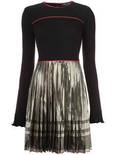 платье Alma Misha Nonoo
