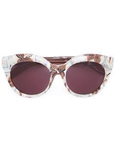 солнцезащитные очки Mask D3 Kuboraum