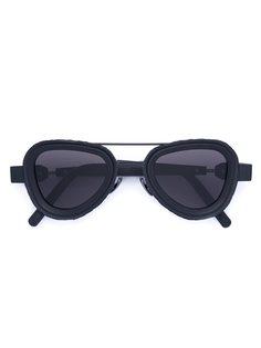 солнцезащитные очки Mask Z5 Kuboraum