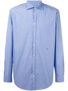 рубашка Genova Massimo Alba