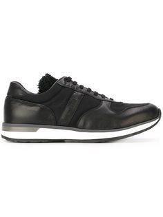 кроссовки Montego Moncler