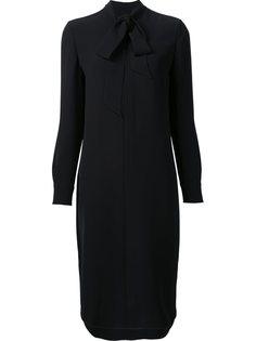 платье-рубашка Sheryl  Ralph Lauren