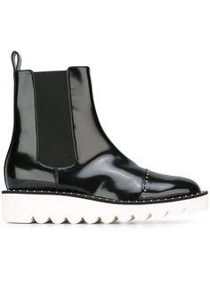ботинки 'Odette'  Stella McCartney