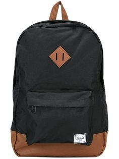 рюкзак Cordura  Herschel Supply Co.