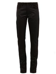 прямые брюки Yang Li