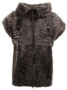 куртка Isis  32 Paradis Sprung Frères