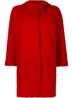 пальто Elton Isabel Marant Étoile