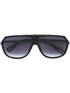 солнцезащитные очки-авиаторы Marc Jacobs