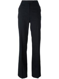 расклешенные брюки 3.1 Phillip Lim