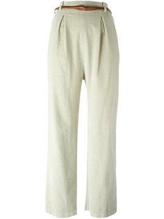 брюки Rox Humanoid