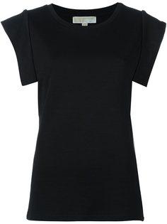 футболка без рукавов  Michael Michael Kors