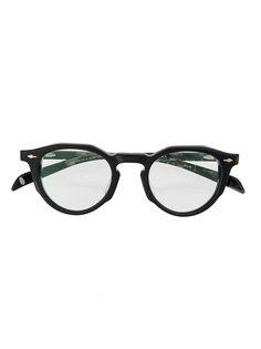 очки в круглой оправе Jacques Marie Mage