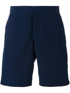 классические шорты для плавания Orlebar Brown