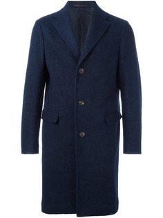 пальто Aliothe The Gigi