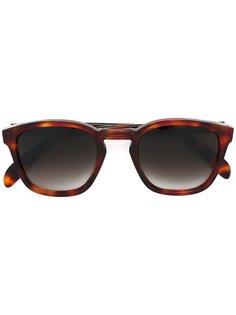 солнцезащитные очки Genoa E. Tautz