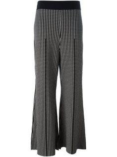 брюки Zinnia  Sportmax
