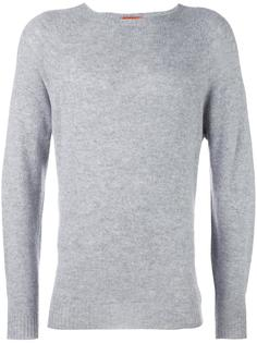 вязаный свитер  Barena