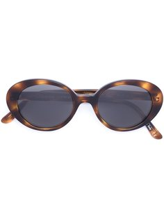 солнцезащитные очки Oliver Peoples x The Row Oliver Peoples