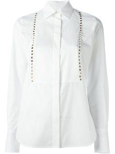 рубашка Rockstud  Valentino