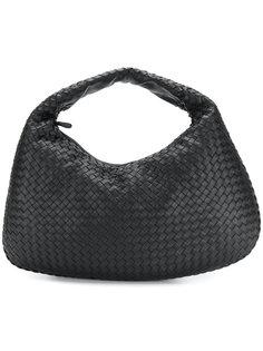 сумка-хобо  Bottega Veneta