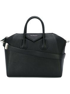средняя сумка-тоут Antigona Givenchy
