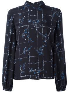 блузка Lea Stine Goya