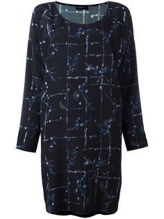платье Carla Stine Goya