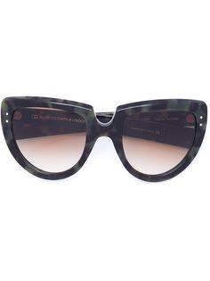 солнцезащитные очки Ynot  Oliver Goldsmith
