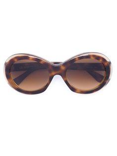 солнцезащитные очки Audrey Oliver Goldsmith
