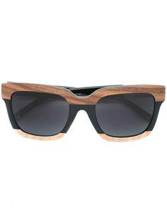 солнцезащитные очки 93 C2 Linda Farrow x 3.1 Phillip Lim 3.1 Phillip Lim