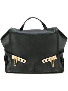 рюкзак с верхней ручкой Anthony Vaccarello
