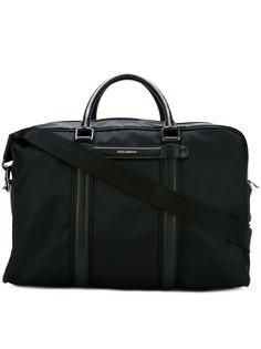 дорожная сумка Mediterraneo Dolce & Gabbana