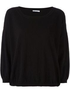 свитер Square Société Anonyme