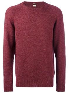 свитер stipe Massimo Alba