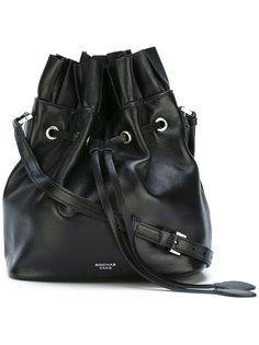 сумка-мешок на плечо Rochas