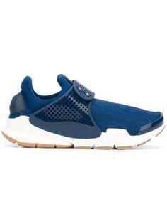 кроссовки Sock Dart Nike