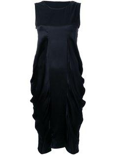 платье Dodi со сборками Nehera