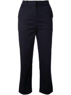 брюки-капри Pale Nehera