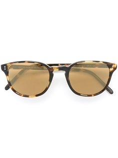 солнцезащитные очки Fairmont  Oliver Peoples